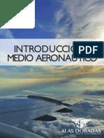 Introducción Al Medio Aeronáutico