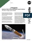 NASA 151451main 8-40599-CaLV