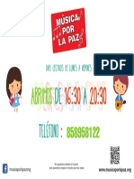 cartel Granada.pdf