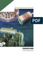 Dresser-Rand Reciprocating Brochure.pdf