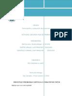 PREGUNTAS_Y_PROBLEMAS_CAPITULO_6_ESTIMAC.docx