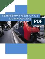 PORTADA y TRASERA COLORDEFINITIVA.docx