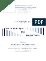 POLYCOPIE_BOUROKBA.pdf