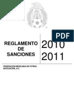 RglmSncn05jul2010