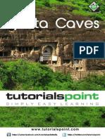 ajanta_caves.pdf