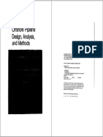 Offshorepipelines Designanalysismethod 130411040935 Phpapp02