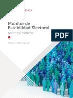 Monitor estabilidad electoral mayo 2017.pdf