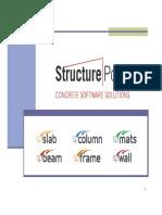 spColumnPresentation.pdf