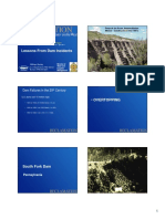 1-1 Lessons Dam Inc DSWRP_VI [Compatibility Mode]