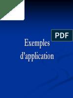 233037066-Application-Calcul-Des-Pieux.pdf