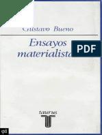 Ensayos materialistas.pdf