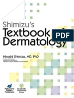 Shimizu's Textbook of Dermatology (Hokkaido University Press).pdf