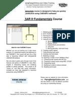 CAESAR_II_Fundamentals_Info_Sheet.pdf