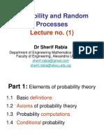 Math9 S16 Lec1 Basics