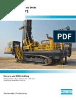 Brochure PV-271 Low Res (A4)_tcm835-3434016