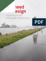 Nijhuis 2013 Digital Media in Landscape Architecture