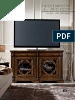 home-entertainment.pdf