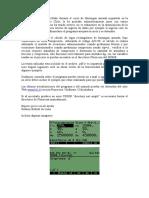 Manual Flexocompresion