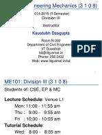 ME101-Lecture01-KD.pdf