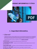Presentación informática