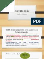 Programa 8S.pptx