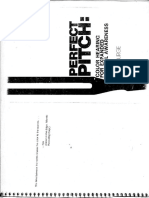 Perfect pitch_20160522_0001.pdf