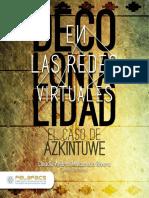 (TD)Maldonado-Rivera.DecolonialidadEnLasRedesVirtuales.ElCasoDeAskintuwe(2014).pdf