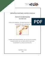 Informe Final Dgi Cnei-05-09