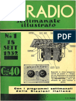 La Radio 1932_01.pdf