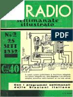 La Radio 1932_02