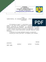 adresa jandarmi.doc