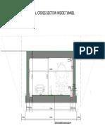 TUNNEL Culvert Design