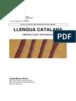 1 català accés superior dossier 1ª part + exer.sol 12-13 (1)
