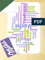 538f16fd7dda0 (1).pdf