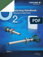 ZR Handbook for External TI11M00A20-01E
