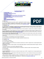 NR 30.pdf