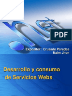 WebServices_04