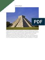Arquitectura de civilizaciones antiguas.docx