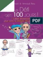 Lilou-Defi-Magie-V3