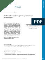 carlos fico TEORIA HISTORIA - DITADURA.pdf