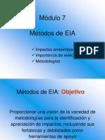 Mod 07 Metodos de EIA.pdf