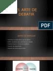 PPT Debate
