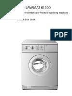 (2) lavamat 61300.pdf