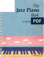 ML jazz para piano.pdf