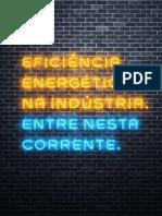 USO EFICIENTE DE ENERGIA.pdf