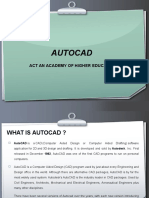 autocad-131102050945-phpapp02
