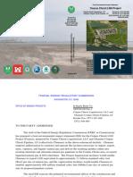 EIS-0493-FEIS-2014