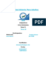 Ética Profesional  3.docx