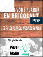 Le Guide VisserMalin