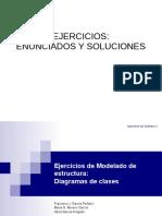 EJERCICIOS_IS.pdf